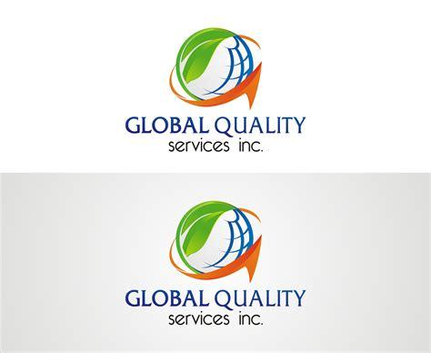 logo design quality logo design contests 187 inspiring logo design for global