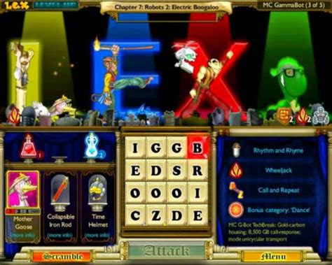 bookworm adventures deluxe game free download full version bookworm adventures volume 2 game free download full