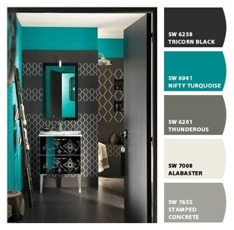 front door color sherwin williams drizzle turquoise 2nd color for front door paint colors from chip it by