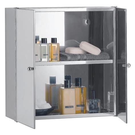 free standing bathroom cabinets tesco bathroom furniture tesco innovative yellow bathroom