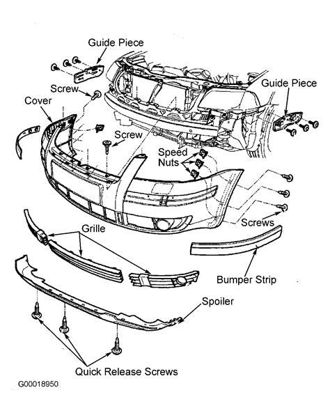 1999 volkswagen passat engine diagram wiring diagram and