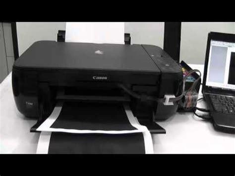 Tinta Pg 810xl reset canon mp287 wmv funnydog tv