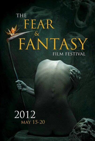 film fantasy festival 17 best images about los angeles fear and fantasy film
