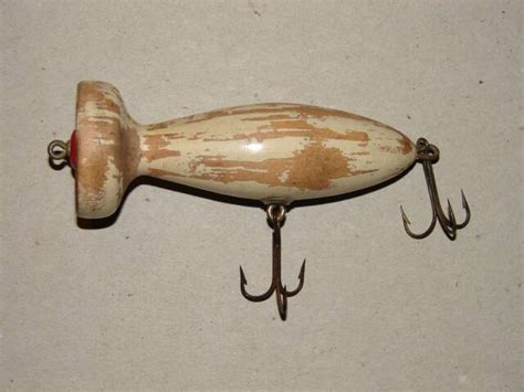 Handmade Fishing Lures For Sale - folk