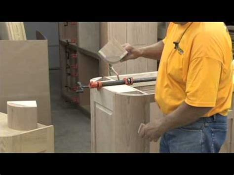curved cabinets made easy sommerfeld s tools for wood curved cabinets made easy