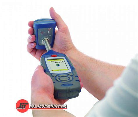 Sound Level Meter Dsm 814 Alat Ukur Kebisingan Suara Limited harga jual bellingham and stanley abbe 60 refractometer cv javaindotech