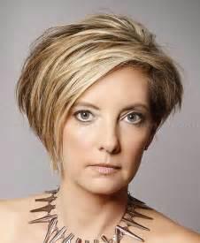 shorter hair styles for 40 20 short hair styles for women over 40 short hairstyles