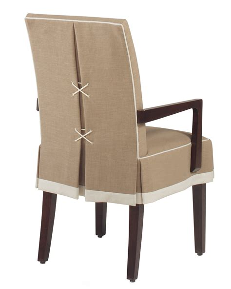 armchair covers for sale armchair covers for sale 28 images armchair covers for