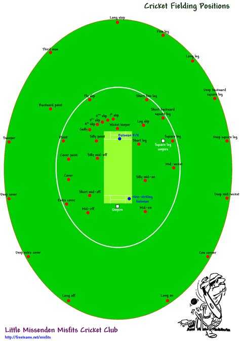 diagram of cricket fielding lawn mower engine parts diagram labeled car engine diagram