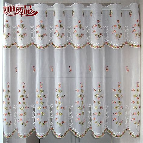 lace curtains online australia ready made lace curtains online australia curtain