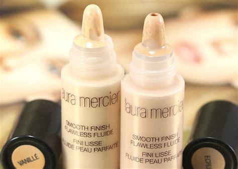 Sk Ii Untuk Kulit Berjerawat foundation terbaik untuk kulit berjerawat facetofeet
