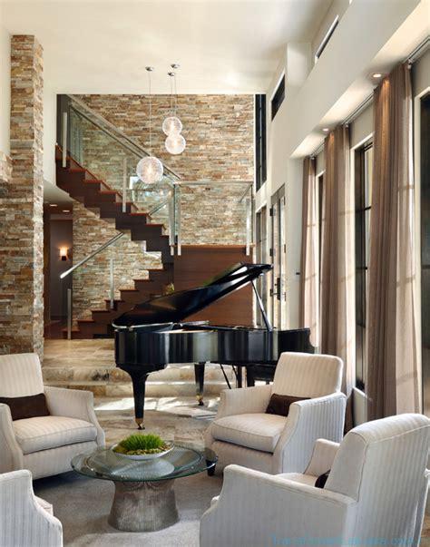 decora 231 227 o de casas modernas como decorar profissionalmente