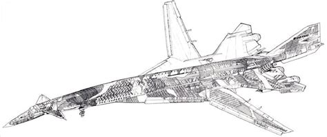 Sst Drawing