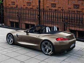 2016 Bmw Z4 2016 Bmw Z4 Newest Cars 2016
