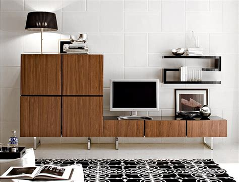 Furniture Outlet Seattle seattle furniture stores modern furniture
