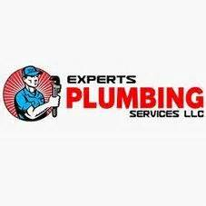 Service Experts Plumbing experts plumbing services llc plumber ta fl projects photos reviews and more porch