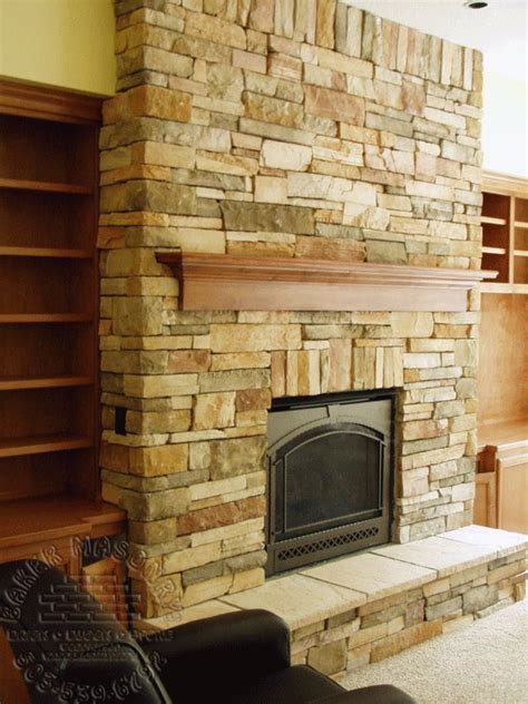 Cultured Fireplace Mantels by Cultured Fireplace Fireplaces