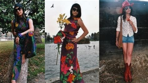 american vintage clothing in los angeles ca 90046