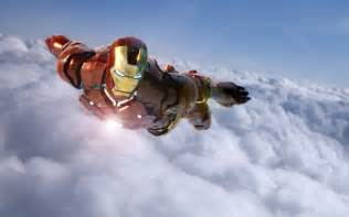 iron man flying avengers images amp pictures becuo