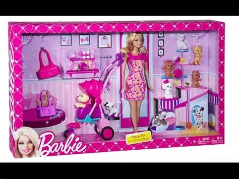 baby doll bed set children s toys baby na ken barbie doll set 18 baby doll bed bed kids toys youtube