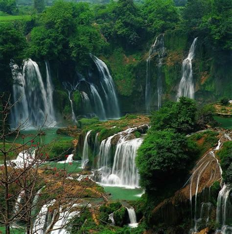 beautiful waterfalls most beautiful waterfalls in the world new stylish wallpaper