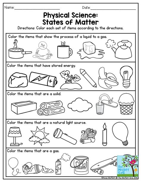 25 best ideas about states of matter on pinterest 4