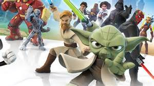 Disney Infinity Wallpaper Disney Infinity 3 0 Wallpaper 46 Infinity 3 0 2016
