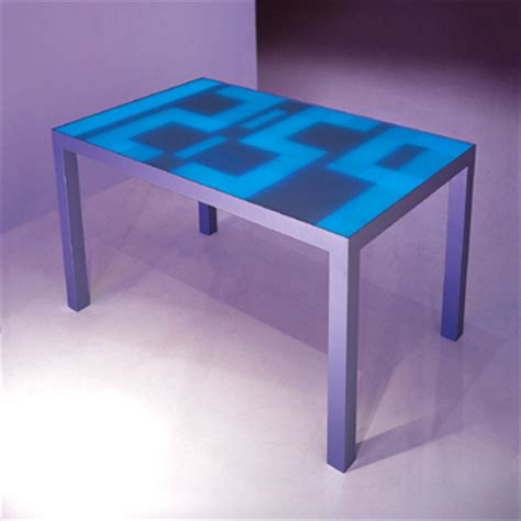 cool tables feature 5 cool tech tables techeblog