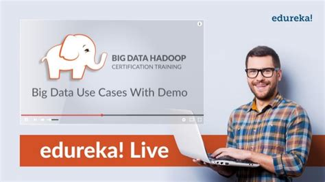 android studio tutorial for beginners ppt big data use cases hadoop tutorial for beginners