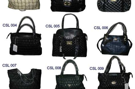 Toko Bagus Tas Wanita toko tas bandung tas wanita tas bagus tas murah