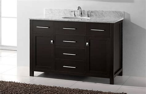 Discount Faucets Kitchen by Discount Bathroom Vanities
