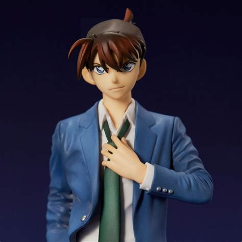 Kaos Detective Conan 18 Shinichi Kudo detective conan kudo shinichi big in japan