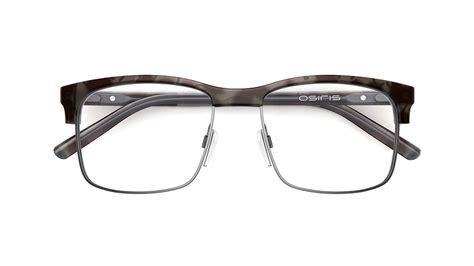 style  osiris eyewear collection specsavers uk