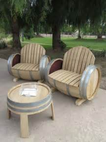 outdoor seating 26 awesome outside seating ideas you can make with recycled items amazing diy interior home