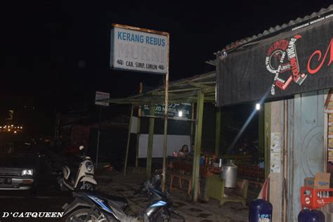 Kerang Rebus Di Medan kuliner seafood di medan kerang rebus enak di medan