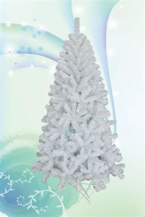 plastic christmas tree china christmas decoration