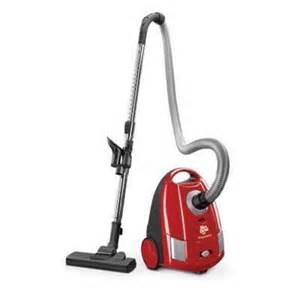 Vaccum Cleaner Review Sd30035 Dirt Devil Bagged Canister Vacuum Cleaner With