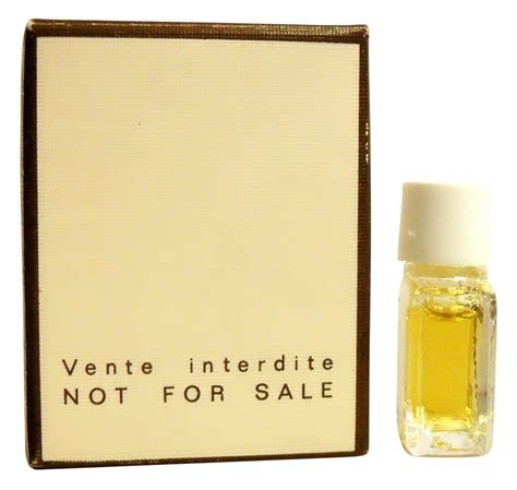 yves laurent y 1964 parfum reviews and rating