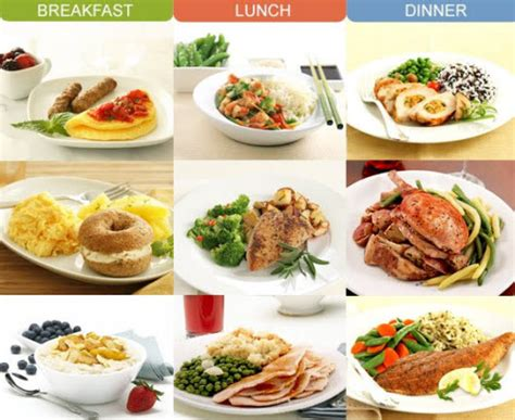 weight loss 700 calories day diet charts for adults as per daily calorie