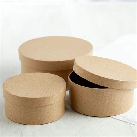paper mache craft supplies paper mache box set on sale craft supplies