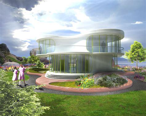 home design for the future lava classroom of the future