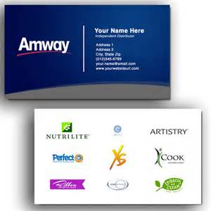 cheapest credit card processing for small business circular logo amway business cards amway business cards