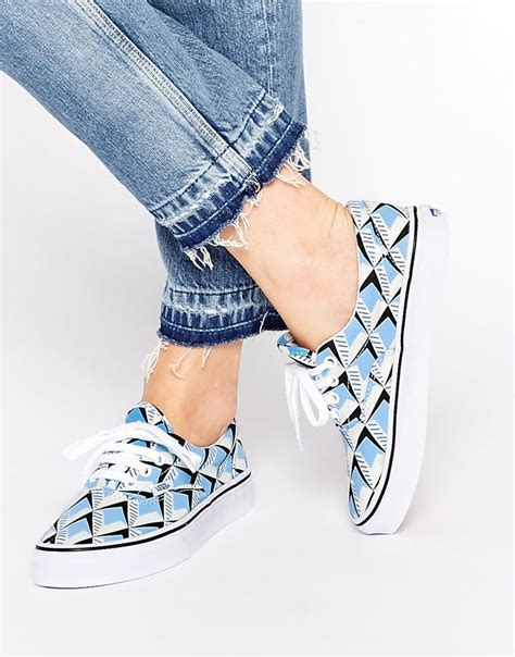 Eley Kishimoto Court Shoes by 17 Best Images About Eley Kishimoto On Sky