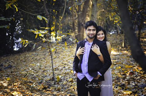 Wedding Shooting by Kedar Kanika Pre Wedding Photoshoot