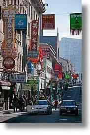 chinatown long (4)