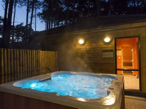 Centre Parcs Log Cabins by 43 Best Images About Center Parcs Accommodation On