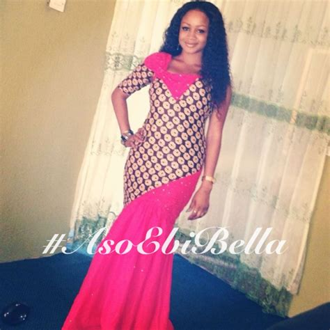 bella styles of aso ebi latest asoebi bella hairstylegalleries com