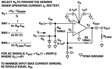 dc blocking capacitor formula dc blocking capacitor formula 28 images regulated power supply electrical4u multimeter why