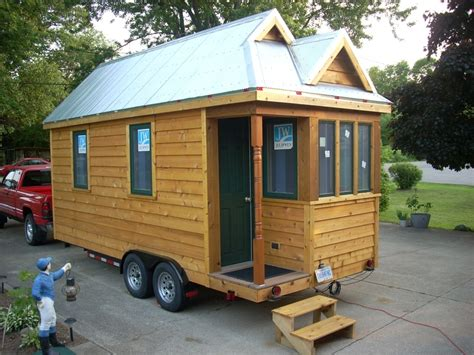 buy tiny house on wheels tiny house on wheels archives off grid world