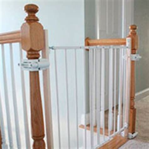 Best Baby Gate For Banisters by The Best Baby Gate An Expert Buyers Guide Parent Guide